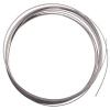 Beadalon Flat Memory Wire 0.50oz Xl Bracelet Silver